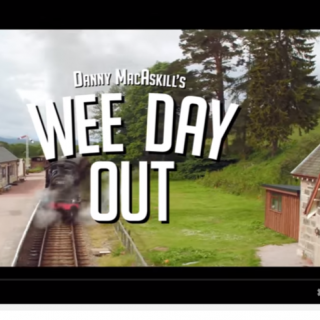 danny-macaskills-wee-day-out-youtube